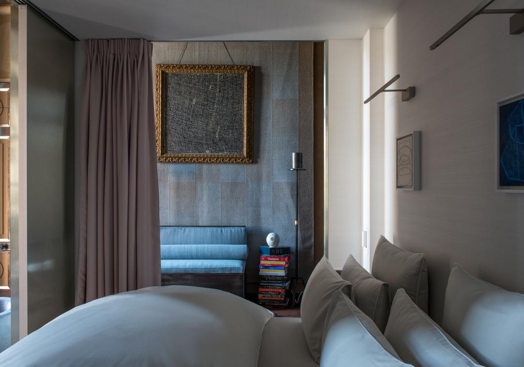 Cour_des_Vosges_Suite-102_Hotel-5-etoiles-luxe_Gdelaubier