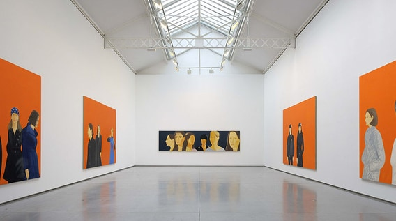 800px-Ground_Floor-Alex-Katz-2009-300dpi