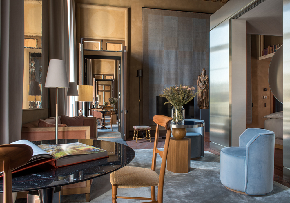 Cour_des_Vosges_Suite-103_Hotel-de-luce-5-etoiles_Gdelaubier