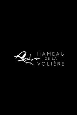 Hameau de la Volière