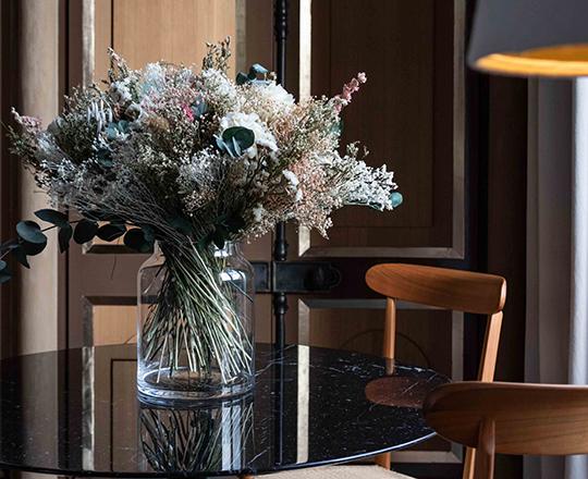 Offres-Flower-time-Cour-des-Vosges
